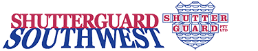 Shutterguard Southwest Logo